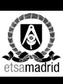 ETSA Madrid